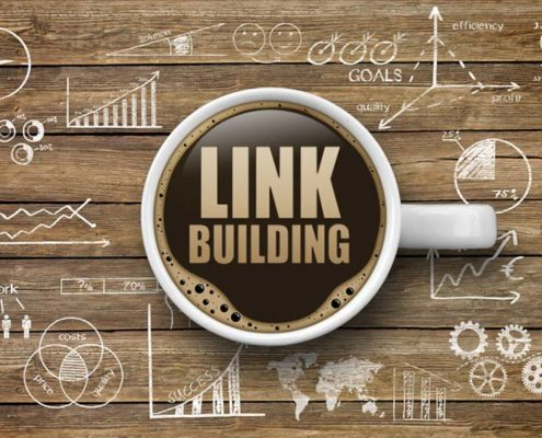 Audit netlinking et prestation de netlinking 9