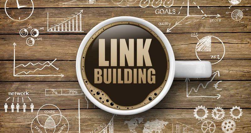 Stratégie netlinking : Comment mettre en place une bonne prestation de netlinking 1