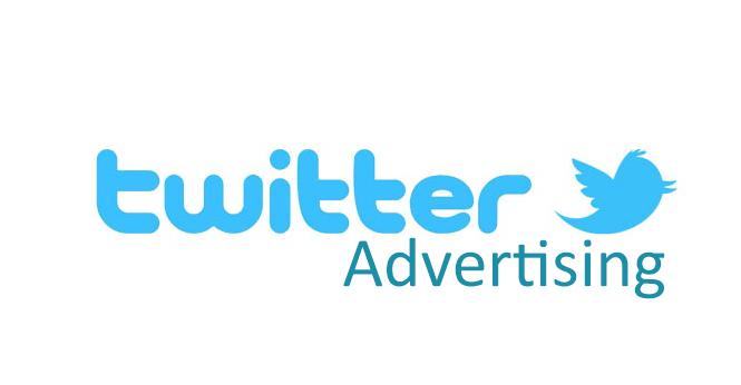 Comment utiliser Twitter Ads ? 1