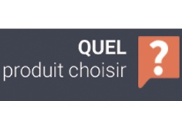 Consultant SEO : Audit netlinking et Audit SEO - Prestation de netlinking et PBN 16