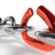 Stratégie netlinking : Comment mettre en place une bonne prestation de netlinking 3