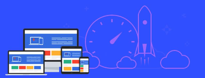 Audit SEO : Pourquoi optimiser la vitesse de chargement d'un site ? 1