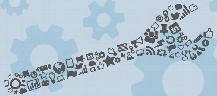Audit SEO : Comment optimiser votre maillage interne 1