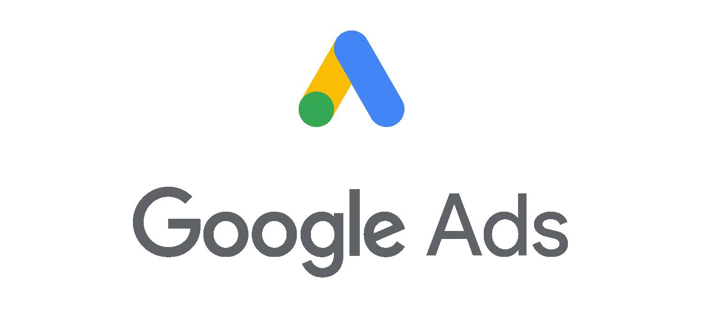 Agence Google Ads