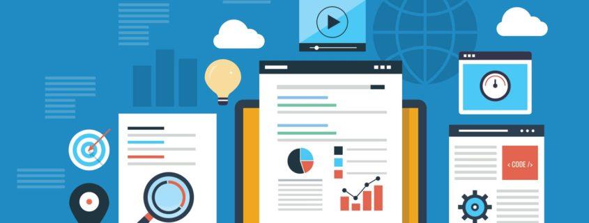 Audit SEO : une véritable analyse de votre site web ! 1