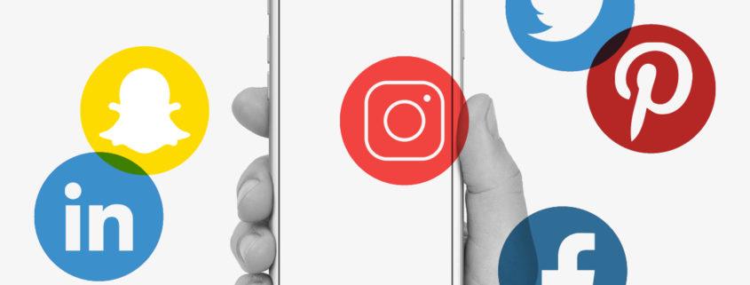 Comment bien définir sa stratégie Social Ads ? 1
