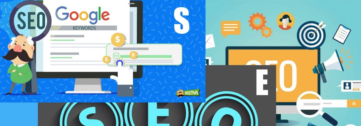SEO : Test Google Image 1